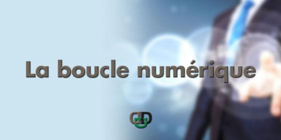 boucle-numerique
